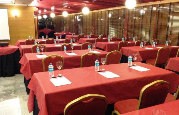 фото отеля Alfonso I изображение №17