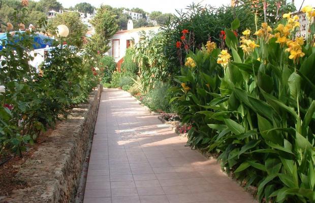 фото Galdana Gardens изображение №18