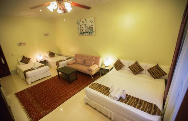 фото Coolabah Hotel изображение №6