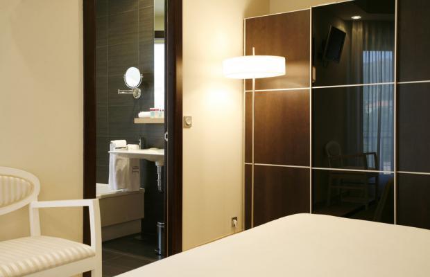 фото отеля Bienestar Moana изображение №61