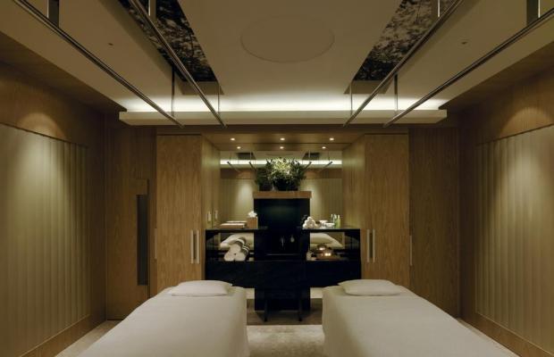 фото Grand Hyatt Seoul изображение №26