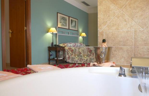 фото отеля Playacanela Hotel изображение №49
