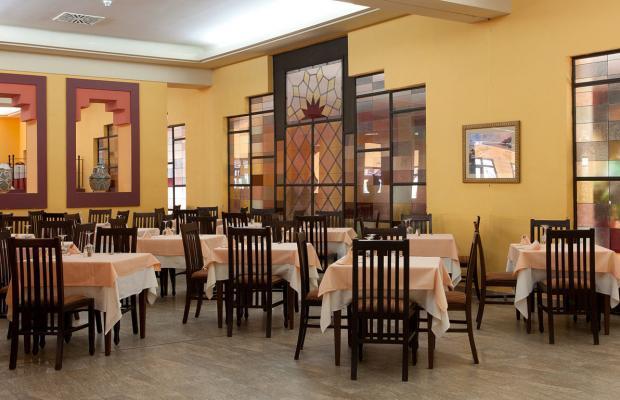 фото отеля Playacanela Hotel изображение №17