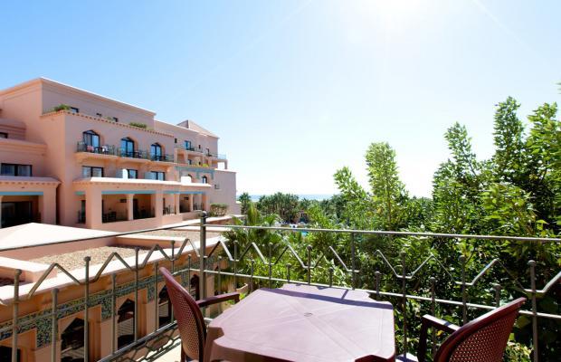 фото Playacanela Hotel изображение №14