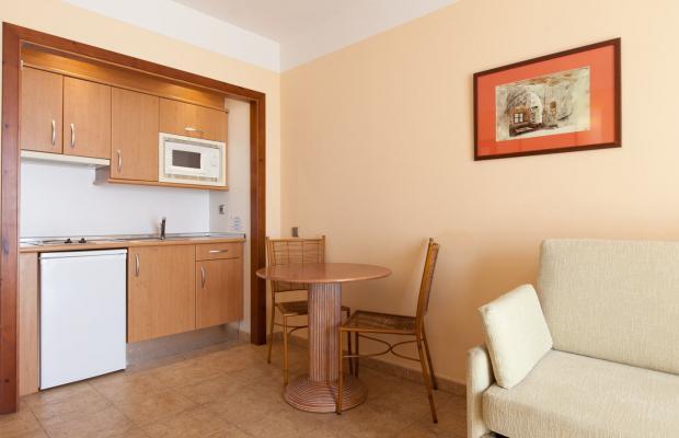 фото Playacanela Hotel изображение №10