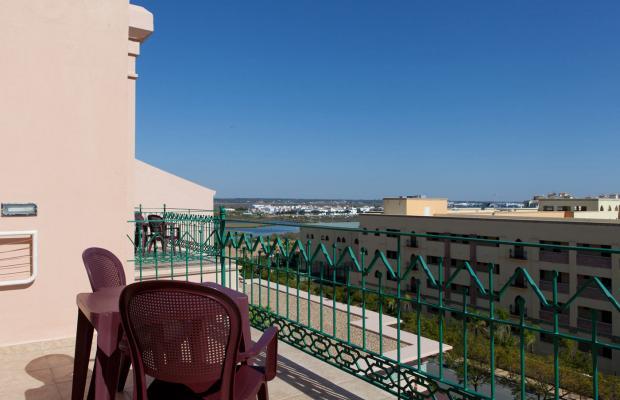 фото отеля Playacanela Hotel изображение №5