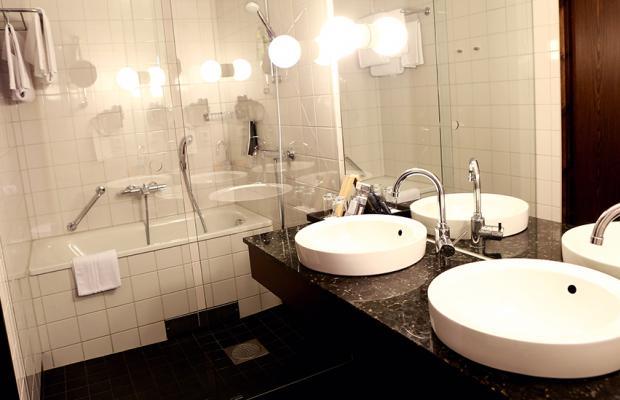 фото отеля Clarion Hotel Post изображение №29