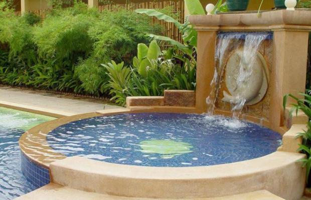 фото Golf Angkor Hotel изображение №6