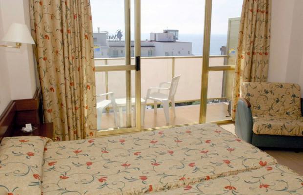 фото отеля H Top Amaika изображение №5