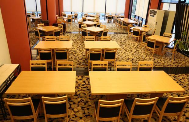 фото отеля Gyeongju Commodore Chosun изображение №53