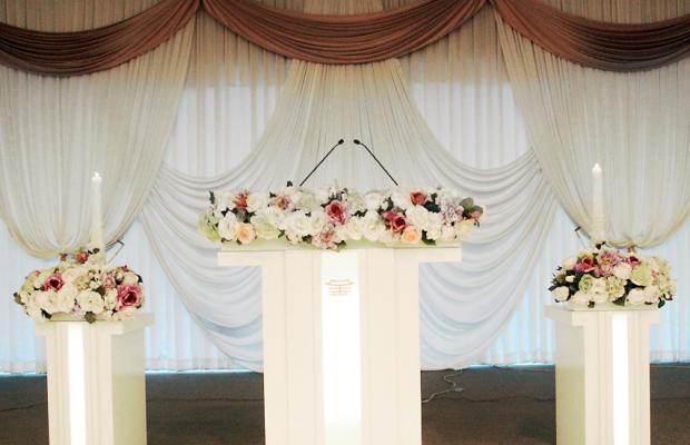 фотографии отеля Gyeongju Commodore Chosun изображение №31