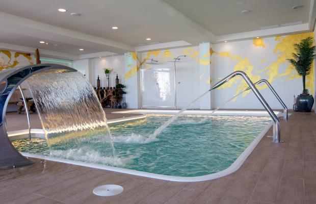 фотографии On Hotels Oceanfront (ex. Vime Tierra Mar Golf) изображение №12
