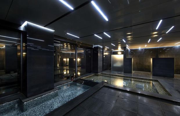 фотографии Hilton Gyeongju  изображение №16