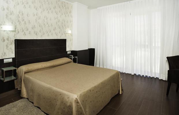 фото отеля Carril изображение №33