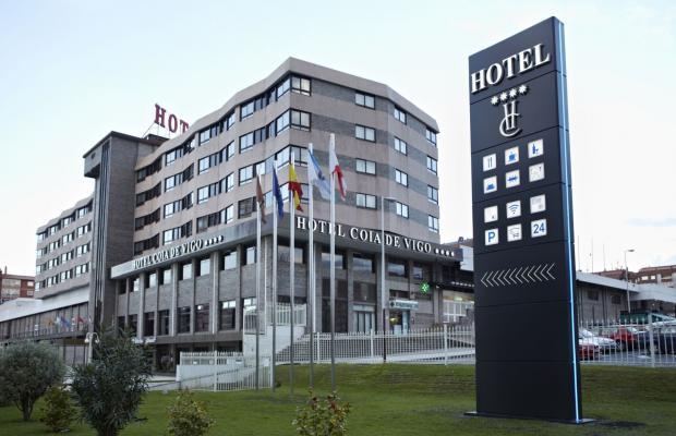фото отеля Coia изображение №1