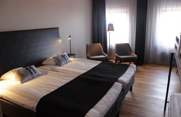 фотографии Quality Hotel 11 & Eriksbergshallen изображение №16