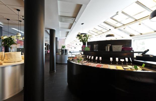 фотографии Quality Hotel Panorama изображение №20
