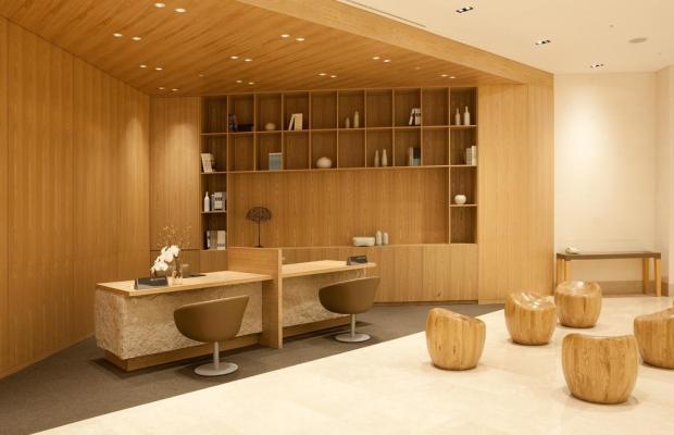 фото Haevichi Hotel & Resort Jeju изображение №78
