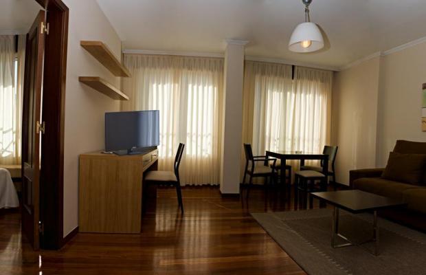 фотографии отеля Dabarca Hotel Apartamentos изображение №11