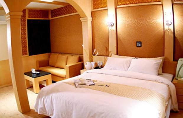 фото Hotel M изображение №14