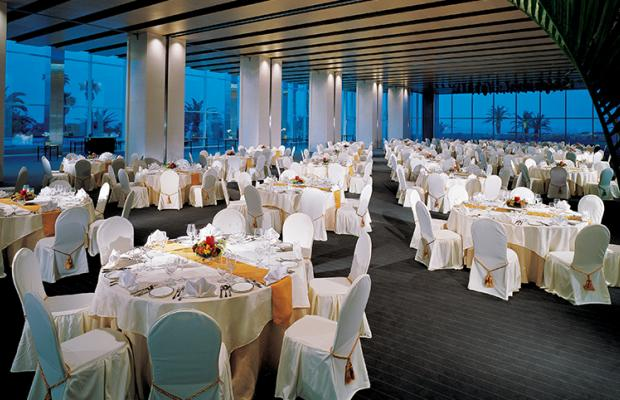 фото отеля Haevichi Hotel & Resort Jeju изображение №45