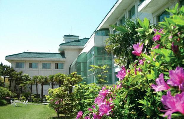 фото отеля Hana изображение №1