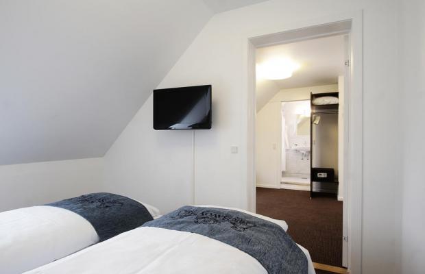фото отеля Savoy изображение №13