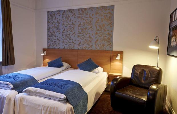 фотографии отеля Savoy изображение №7