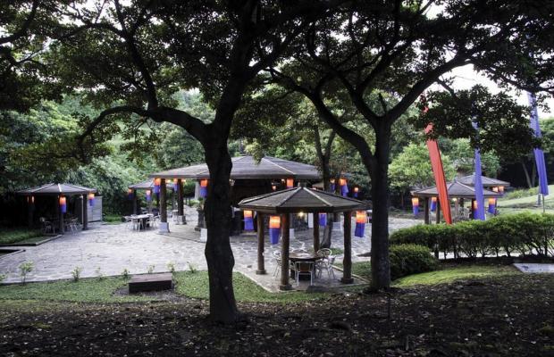 фото Hyatt Regency Jeju изображение №30