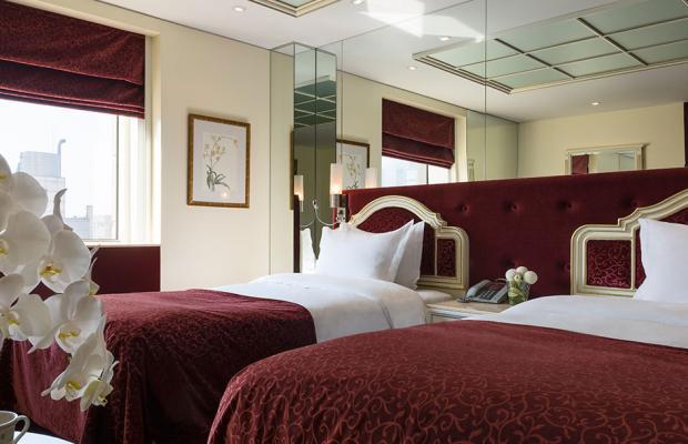 фото отеля Imperial Palace (ex. Amiga) изображение №45