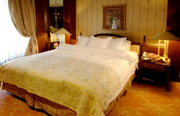 фотографии отеля Imperial Palace (ex. Amiga) изображение №15