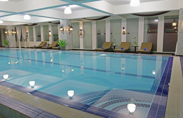 фотографии Sokhalay Angkor Resort & Spa изображение №8