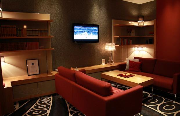 фото Spar Hotel Majorna изображение №26