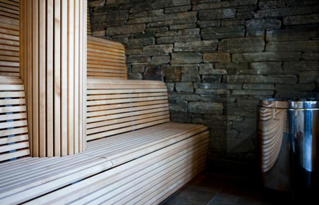 фото Copperhill Mountian Lodge изображение №30