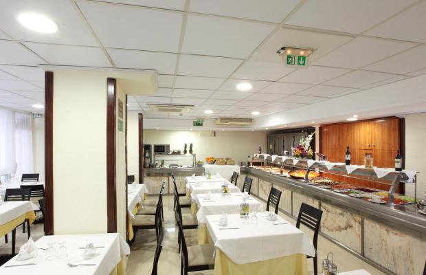 фотографии отеля Centro Mar Hotel (ex. Centro Playa) изображение №23