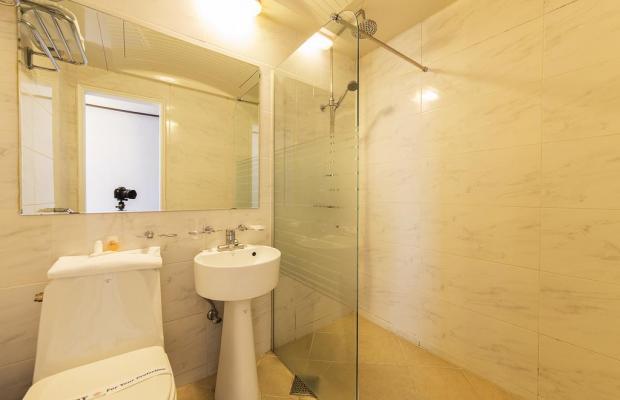 фотографии Jamsil Tourist Hotel изображение №56