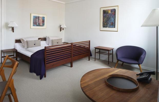фото отеля Alexandra изображение №21