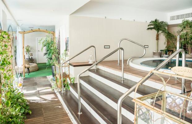 фото отеля Ilunion Calas de Conil (ех. Confortel Calas de Conil) изображение №5