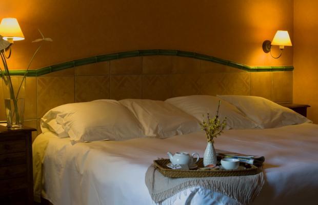 фото отеля Jardin Milenio изображение №37