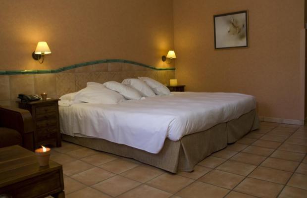 фото отеля Jardin Milenio изображение №25
