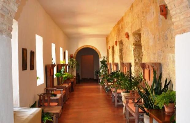 фото отеля Tugasa Convento San Francisco (ех. Convento S. Francisco) изображение №37