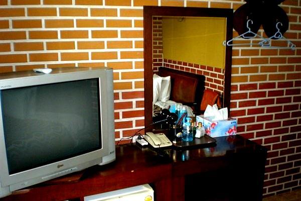 фотографии Motel Shina изображение №16