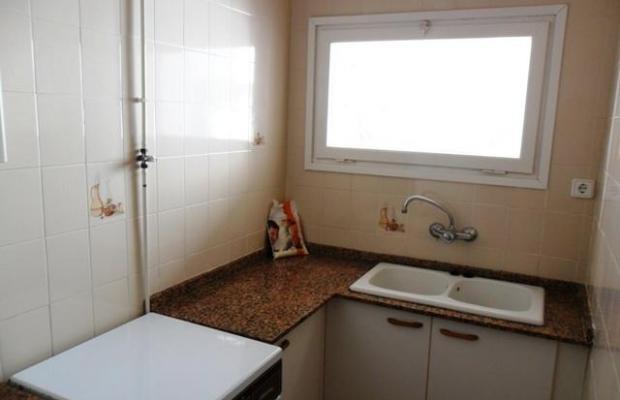 фотографии отеля Apartments Sunway Arizona изображение №11