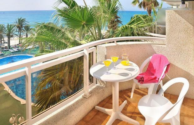 фото отеля Caprici изображение №5