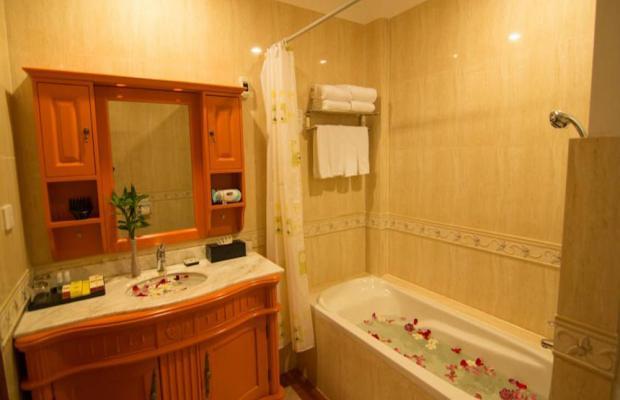 фотографии Golden Sea Hotel & Casino изображение №4
