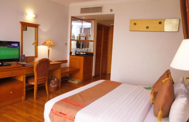 фото Angkor Century Resort & Spa изображение №2