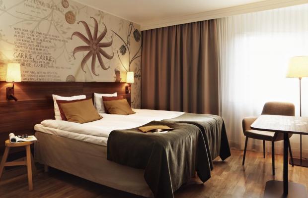 фото отеля Scandic Ostersund Syd изображение №25