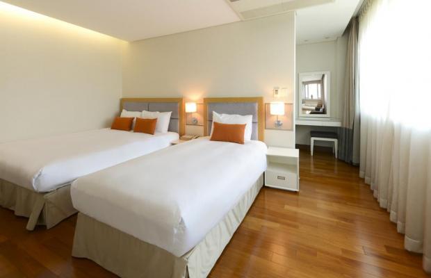 фотографии Hotel Prince изображение №24
