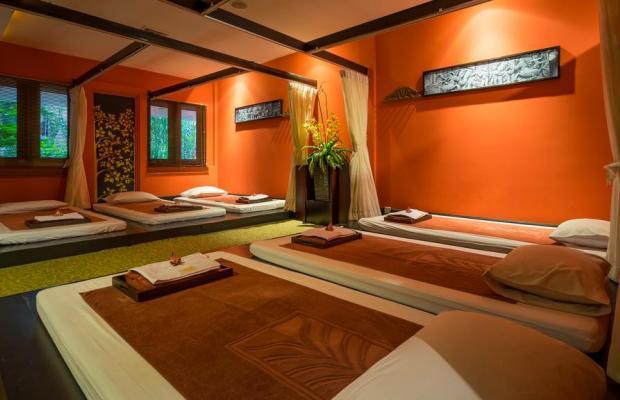 фотографии Angkor Miracle Resort & Spa изображение №12
