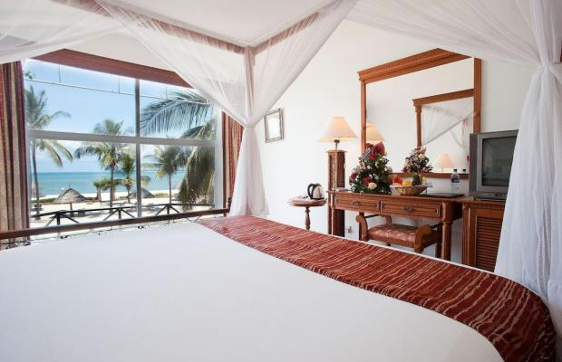 фотографии Kunduchi Beach Hotel And Resort изображение №28